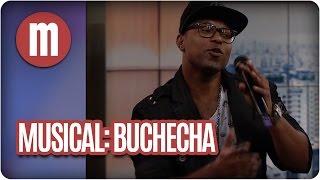 Buchecha - Mulheres (17/01/17)