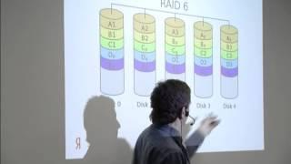 КИТ 1.4 Системы хранения данных(Презентация в .pdf: https://drive.google.com/file/d/0B1TahCN03NejMFIzUHgxdk4ySFE/edit?usp=sharing., 2013-06-03T21:47:25.000Z)