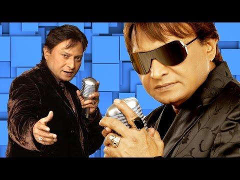 Unforgettable Singer : Shabbir Kumar