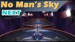 [FR] [PC] No Man's Sky 1.6 Un samedi dans l'espace