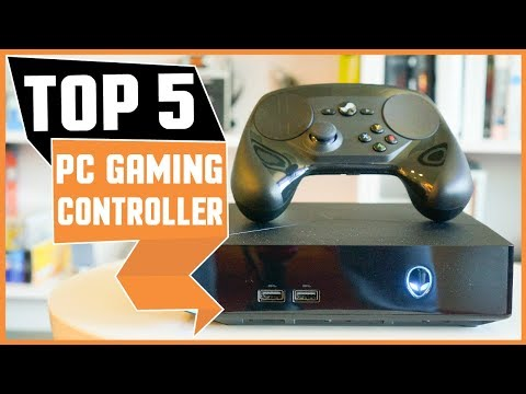 5-best-pc-gaming-controllers-2019-|-best-pc-gaming-controller-reviews-|-top-5-pc-gaming-controller