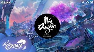 Níu Duyên (Orinn Remix) - Lê Bảo Bình   Nhạc Trẻ Remix Căng Cực Gây Nghiện Hay Nhất 2020
