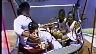 Roberto Carlos Um milhão de amigos 1978