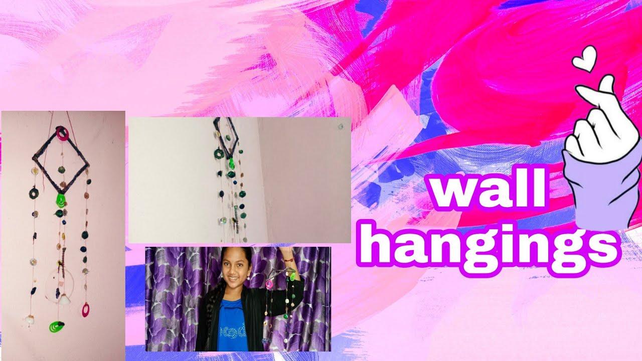 #jabardasthyodha #wallhanging #homemade... || Jabardasth Yodha World