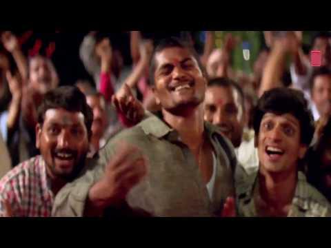 Up Bihar lootne : Desi Club Mix - DjRahul Varma ft Sitanshu & Swati - REMIX