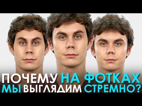 Голая Яна Рудковская Эротические Фото Голой Яны