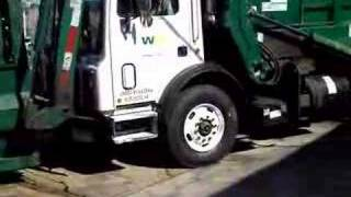 waste management 11 5 07