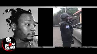 Business Man Vs Security Gaurd Update, Lawyer And King Alarm Owner Speak Out