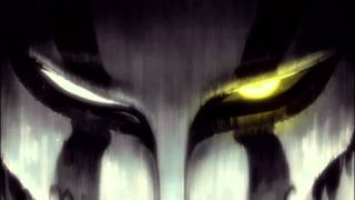 Bleach - Hollowed 2