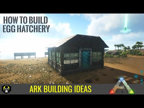 Repeat ARK Extinction TEK CRYOFRIDGE Ep25 Nooblets LIVE