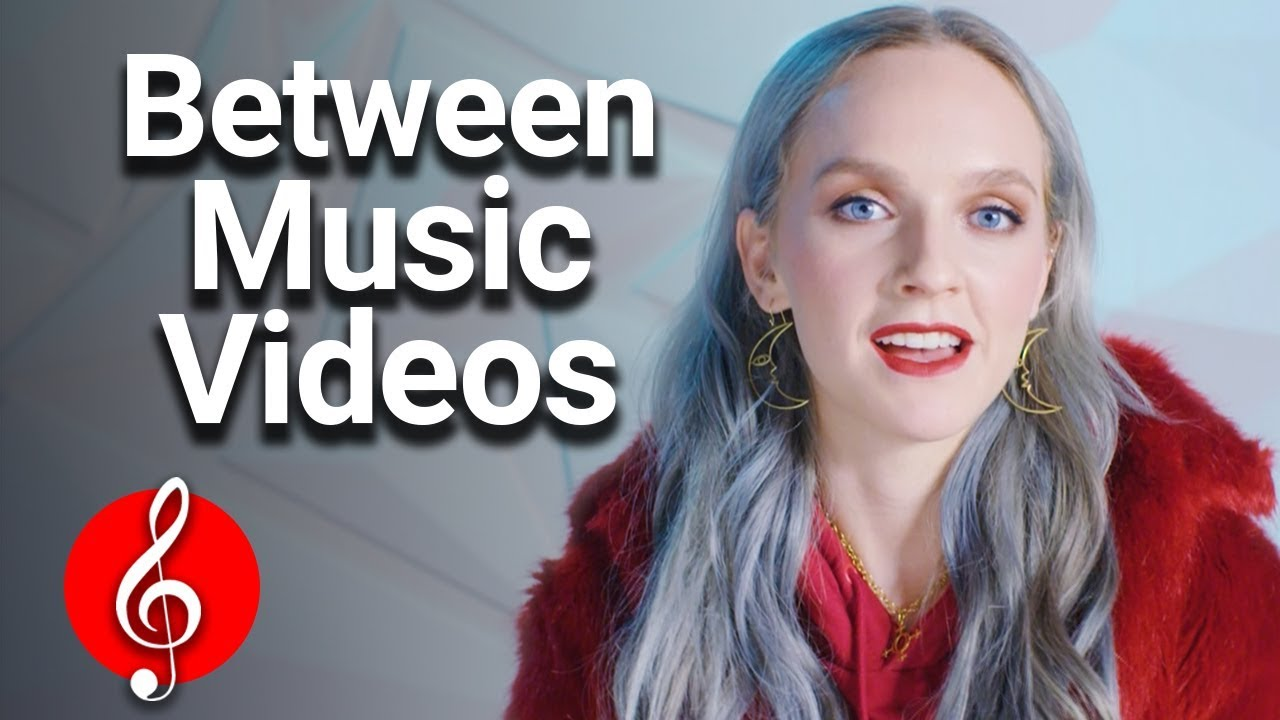 How to Keep Your Audience Engaged ft. Zolita - YouTube