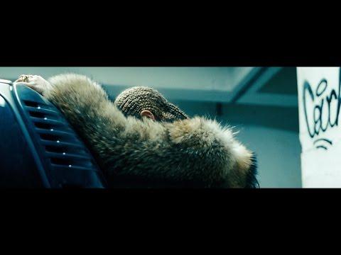 LEMONADE Trailer | HBO