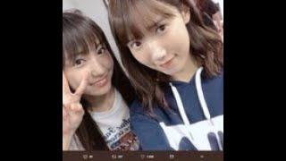 HKT48田中菜津美、SKE48『サカエファン入学式』を観覧「推しメンの実代...