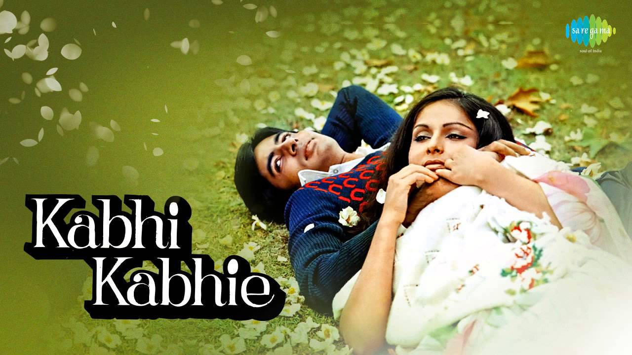 10 best retro Bollywood Songs which you can always connect with and never get tired of listening!