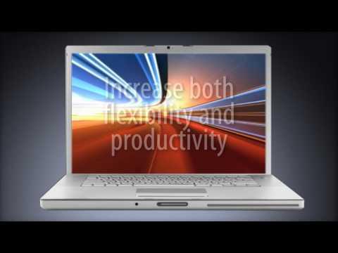 eBLVD Remote Desktop - Simple, Safe Remote Access
