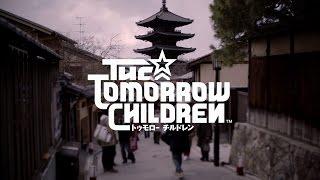The Tomorrow Children(トゥモロー チルドレン)_gallery_3