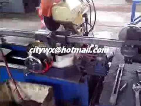 Solar Panel Mounting Brackets, Solar Panels Pole Bracket Forming Machine