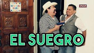 El Suegro - INN