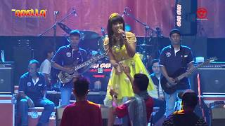 Download Lagu TRAUMA nya DEWI P With Adella...adella..adellaaa... @REBAT'S Community Wonokerto - Pekalongan mp3