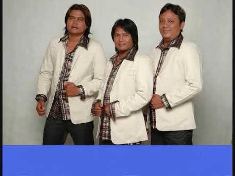 Trio Century - Paninggalhon ni Anak Sasada