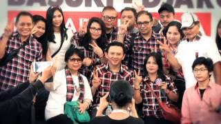 Video Debat Kandidat Calon Gubernur DKI Jakarta 13 Januari 2017 LIVE di BeritaSatu TV download MP3, 3GP, MP4, WEBM, AVI, FLV Juni 2017