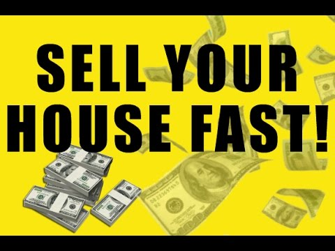 Buy My House Columbia SC | CALL 803-602-3580 | We Can Quickly Buy Your Columbia House