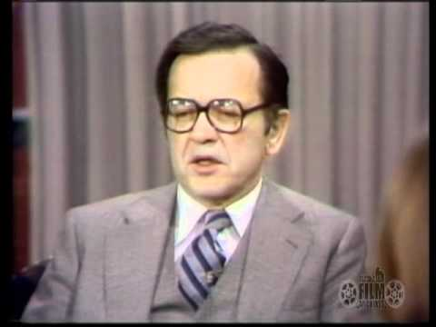Report to Alaskans, 1981