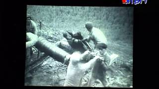 75-летие Мурманской области