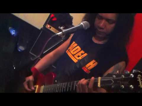 Free Download Rotten To The Core - Omong Kosong Mp3 dan Mp4