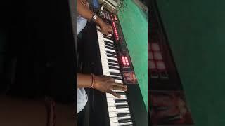 RolendXPS10 Suresh Zala viral desi music