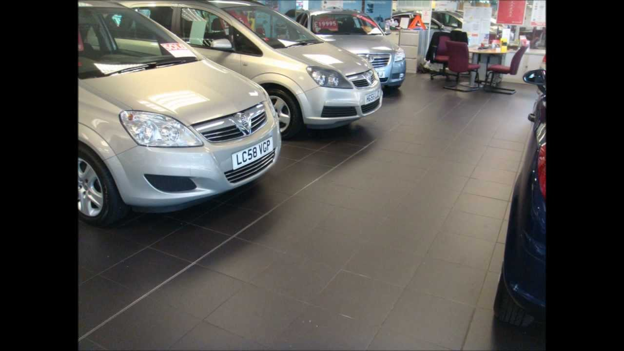 Car show room floor tile cleaning sussex surrey kent and car show room floor tile cleaning sussex surrey kent and hampshirewmv dailygadgetfo Choice Image