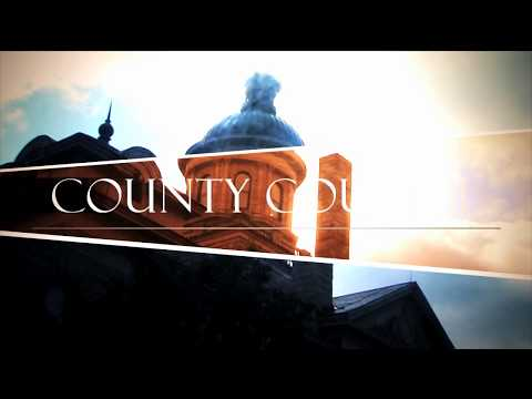 County Council - December 4, 2017 - St. Charles County MO
