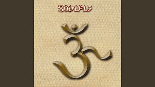 Provided to YouTube by Roadrunner Records Tree of Pain · Soulfly 3 ...