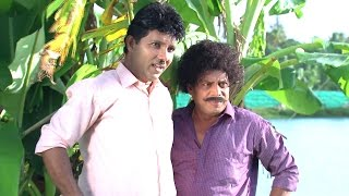 Bhasi Bahadoor EP-10 Comedy Serial Mazhavil Manorama TV