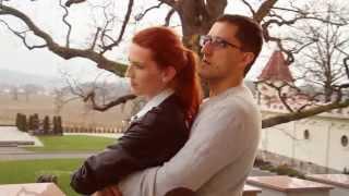 Maciej & Magda