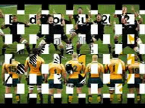 Watch New Zealand Vs Australia Live Stream Free Online Rugby Bledisloe Cup 2012 On 25th August