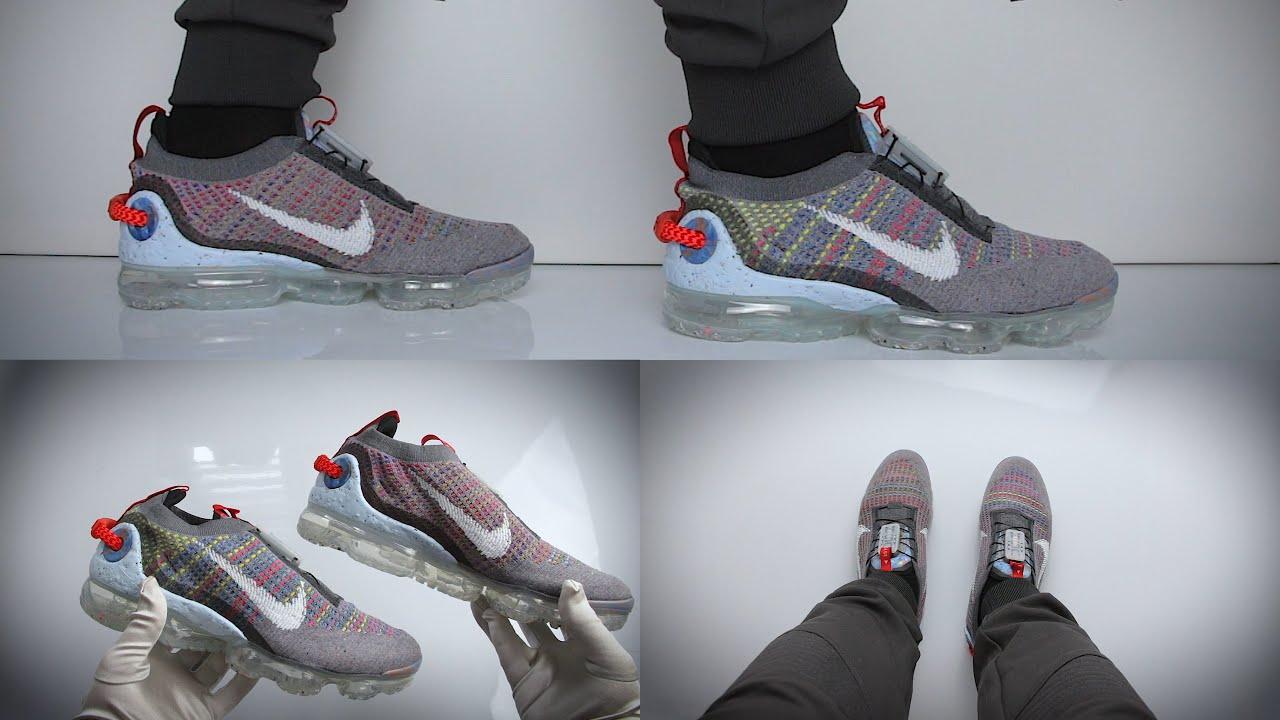 Jual Nike Vapormax Murah Harga Terbaru 2020 Tokopedia