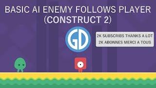 Temel AI Düşman 2 Oyuncu (İnşa)Aşağıdaki