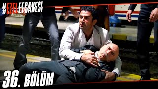 Ezel Episode 36
