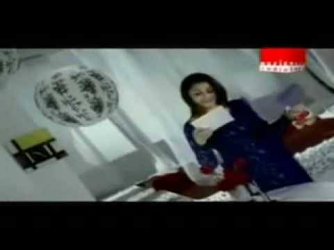 Rote Rote Yuhi Raat.flv