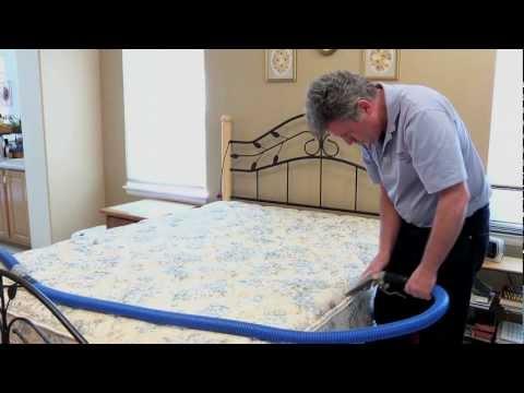 Flatirons Carpet and Hardwood Cleaning in Boulder, Colorado