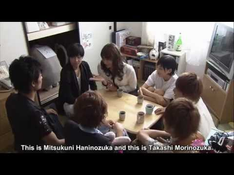 Ouran Live Action Episode 07 Part 1/2 (Eng Subs)