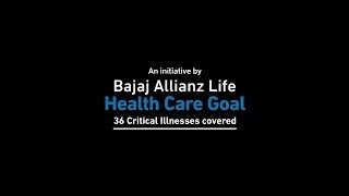 Join us in our movement to promote a healthier tomorrow. bajaj allianz life introduces the #36secplankchallenge. good health is essential for and...