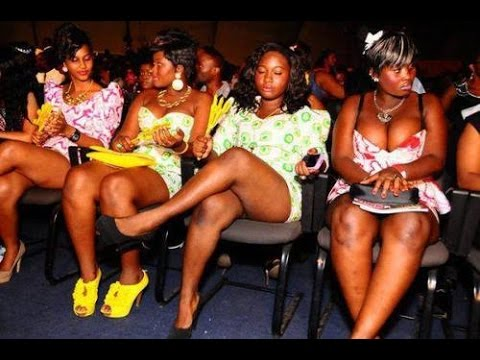 Pictures of black whores