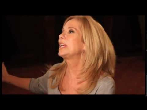 Kathie Lee Gifford Sings! The Songwriters of