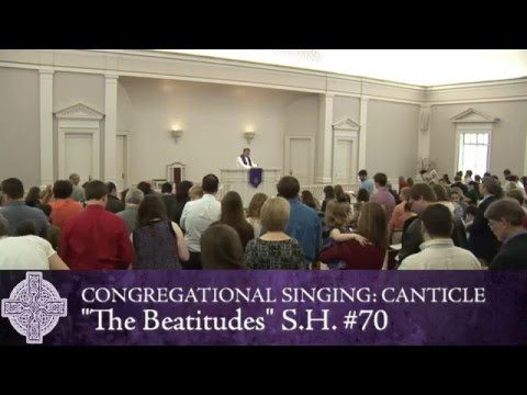 February 28, 2016 | Morning Worship Service