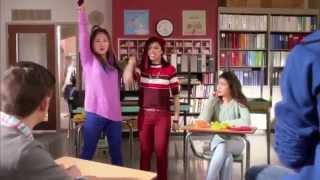 [Promo] Make It Pop Final Week on Nickelodeon!!!
