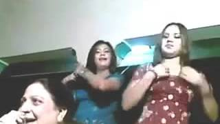 Pakistani private sexy mujra hot mujra   Video Dailymotion