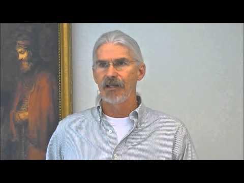 Isaiah - Introduction (part 1) | Steve Gregg