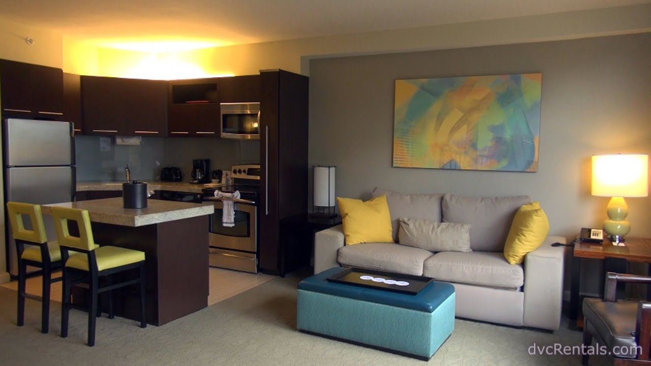 2 bedroom suites in florida. bay lake tower at disney\u0027s contemporary resort - room tours studio, 1 and 2 bedroom lock off youtube suites in florida d